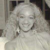 Lydie Yabeko